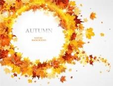 秋季框架设计背景