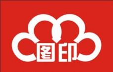 图文logo