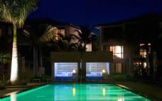 别克斯岛 W 水疗度假酒店