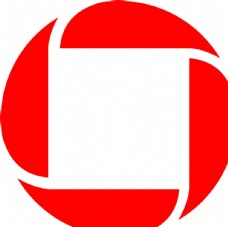 贵阳银行标志