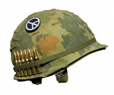 士兵头盔帽子图片图片