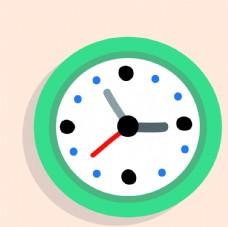 精品表 精致表 手表 钟表 高