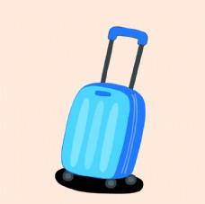 行李箱 包包 手拉 背包 旅游