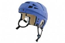冰上曲棍球球帽图片