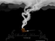smokeheart