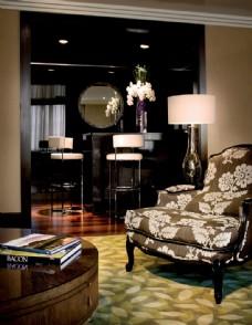 客厅装修效果图54图片