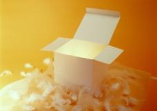 礼物盒子48图片