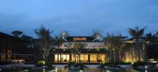 巴厘岛苏里阿丽拉别墅酒店