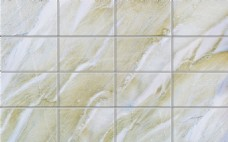 石头纹理背景墙