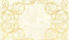 大理石地毯欧式花边花纹
