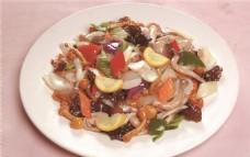 食品 菜谱 菜肴 菜谱图片 菜
