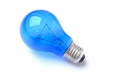 Energy Concept (74)图片