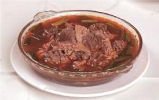 红汤双脆家常