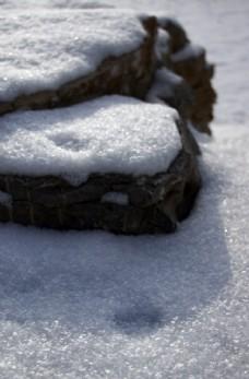 雪?#34892;?#26223;