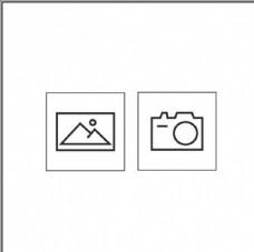 相册相机icon