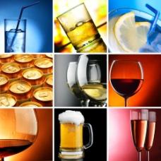 酒类图片图片