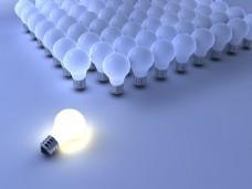 Energy Concept (6)图片