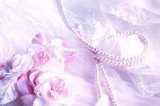 婚礼背景图片图片