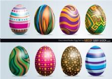 复活节彩蛋集