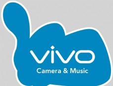 vivoX9手机