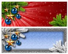圣诞卡片图片