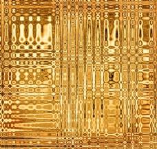 黄金纹理背景图片