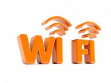 wifi网络图标图片