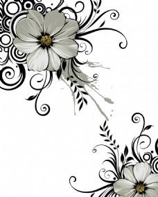简洁装饰背景墙