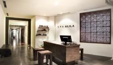 雅加达阿丽拉酒店