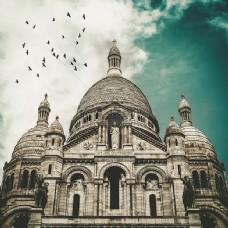 建筑,古董,历史,宫殿,圆顶,别墅,历史,建筑