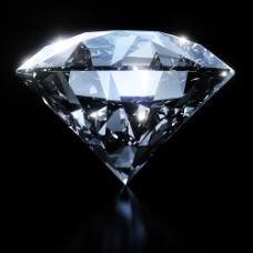 钻石珠宝图片