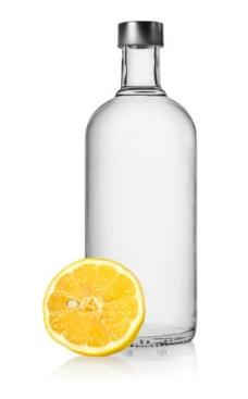 玻璃瓶子图片