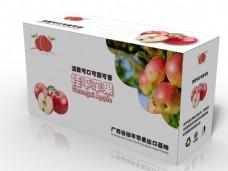 桂平苹果包装