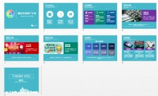 微信服务号营销思路及推广计划