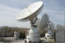 天文望远镜图片