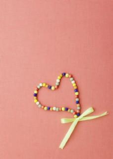 糖果礼物图片