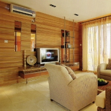 室内装饰图片图片