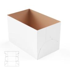 纸箱效果图片