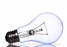 Energy Concept (59)图片