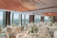 伦敦香格里拉大酒店