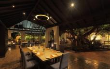 迪瓦果阿阿丽拉酒店