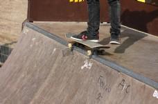 城市,人,公园,滑板,滑板运动,城市,滑冰,极端,溜冰,滑冰,公园