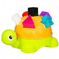 可爱的乌龟玩具图片