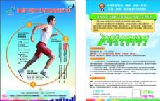 体育培训图片