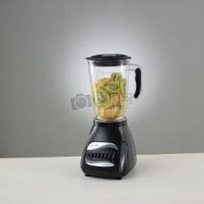 厨房蔬果榨汁机