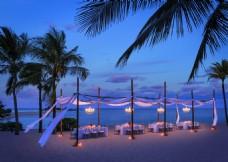 毛里求斯香格里拉度假酒店