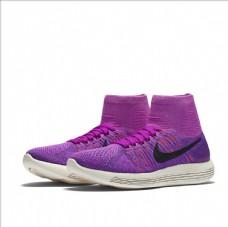 NIKE休闲运动鞋宣传广告