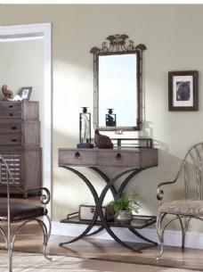 家具展示  椅子  新中式
