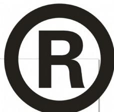CDR转刻绘大师专用R