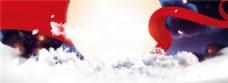 喜庆中秋节banner